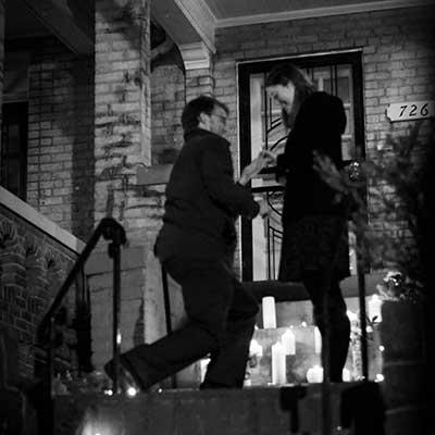 man-proposing-to-lady